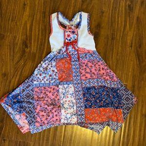 3 for $15 🍒 Summer dress